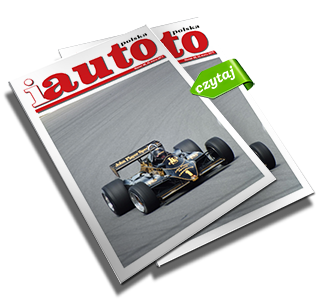 iAuto 68, 2017