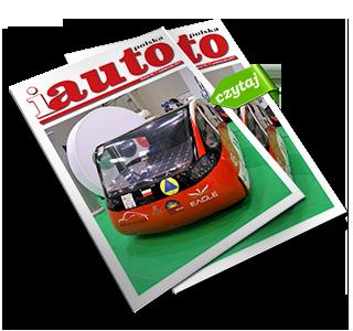 iAuto 93, 2017