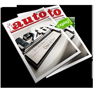 iAuto 100, 2017