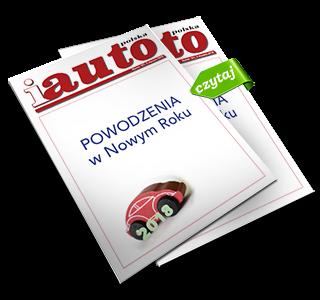 iAuto 101, 2018