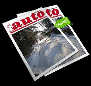 iAuto 102, 2018