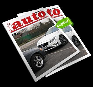 iAuto 103, 2018