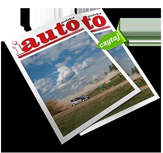 iAuto 34, 2016