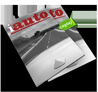iAuto 40, 2016