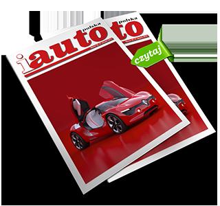 iAuto 42, 2016