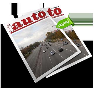 iAuto 50, 2016