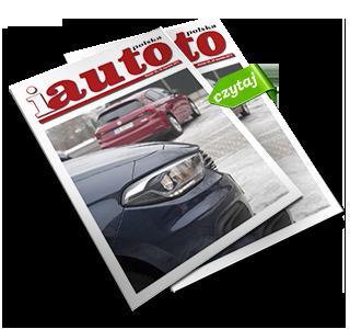 iAuto 60, 20117