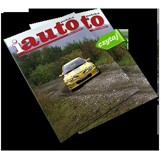 iAuto61, 2017