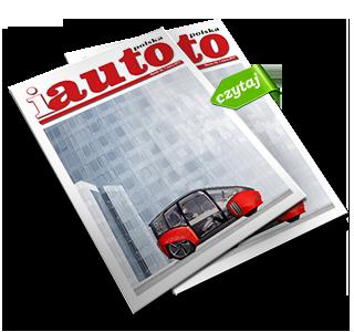 iAuto 65, 2017