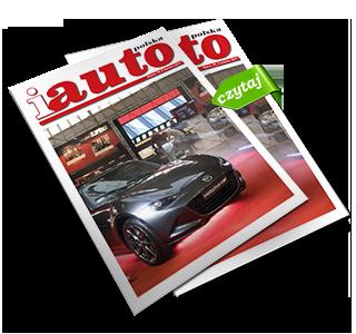 iAuto 70, 2017