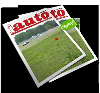 iAuto 76, 2017