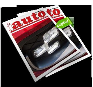 iAuto 80, 2017