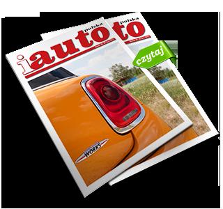 iAuto 85, 2017