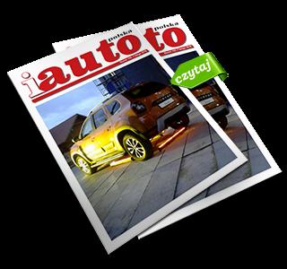 iAuto 104, 2018