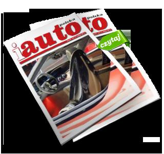 iAuto 105, 2018