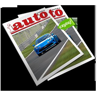 iAuto 106, 2018