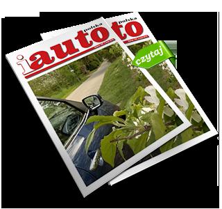 iAuto 109, 2018