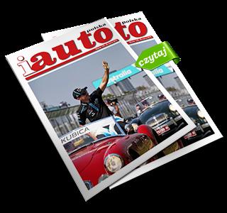 iAuto 129, 2019