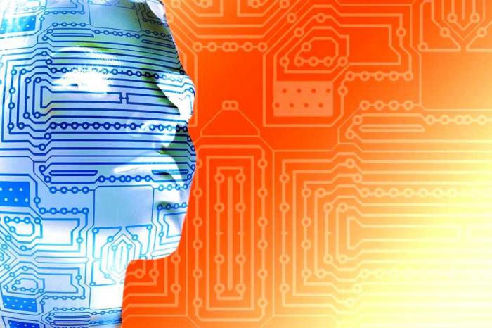 Po co ludzkości sztuczna inteligencja?