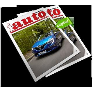 iAuto 51, 2016